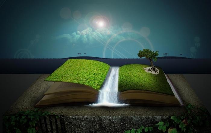 nature-book-hd-wallpaper-ok